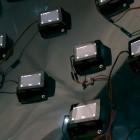 Lichtfeldkamera: Googles neue Kamera nimmt volumetrische Videos auf