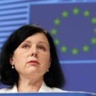 Erste Evaluierung: EU-Kommission will mehr DSGVO in der Praxis sehen