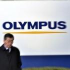 Digitalfotografie: Olympus will seine Kamerasparte abschaffen