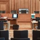 Telefónica Deutschland: Bundesverwaltungsgericht weist Klage gegen 5G-Auktion ab