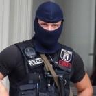 Crimenetwork: Mehr als 200 Durchsuchungen in 15 Bundesländern