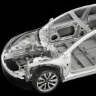 Neuwagen: Tesla in Qualitätsstudie auf letztem Platz