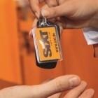 Sixt Plus: Autoabo erlaubt Wechsel der Fahrzeugklasse ohne Zusatzkosten
