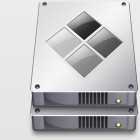ARM-Apples ohne Boot Camp: Kein natives Windows mehr auf künftigem Mac