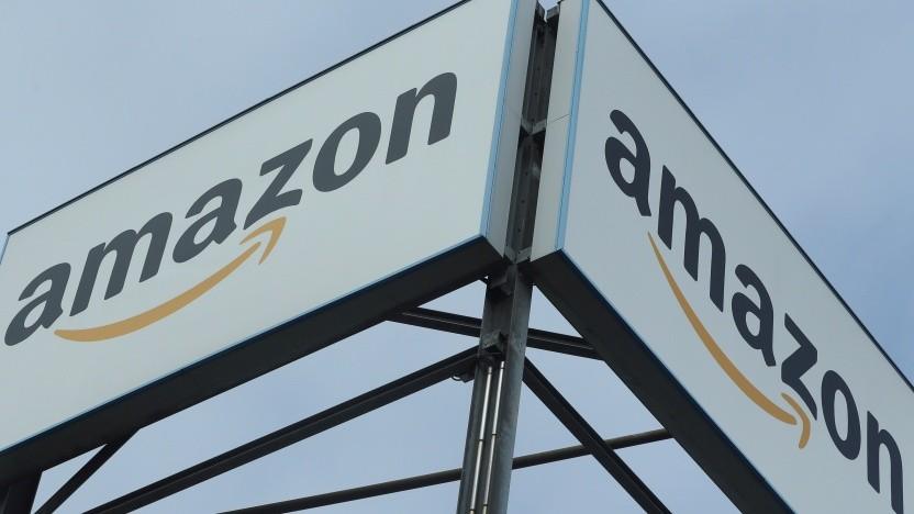 Amazon will Kampf gegen Produktfälschungen intensivieren.
