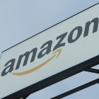 Onlinekaufhaus: Neue Abteilung bei Amazon bekämpft Produktfälschungen
