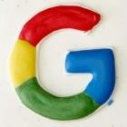 Inkognito: Etwas mehr Datenschutz bei Google