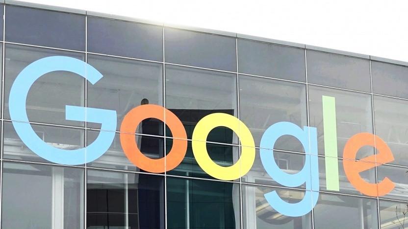 Google bezahlt erstmals Medien für die Anzeige von Artikeln.