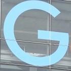 Journalismus: Google zahlt Lizenzen für ausgewählte Medien