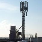 Zwangsgeld: Telefónica verpasst erneut Ziel für LTE-Netzausbau