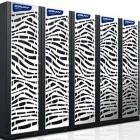 LRZ: Japanischer ARM-Supercomputer wird in München eingesetzt