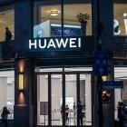 US-Verteidigungsministerium: Neue US-Liste erlaubt Beschlagnahmung von Huawei-Eigentum