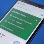 Appstores: Deutsche Corona-App in weiteren zehn Ländern verfügbar