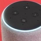 Smarte Lautsprecher: Spotify Free für Alexa-Geräte verfügbar