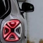 Elektroauto: Keine Smart EQ mehr bestellbar