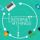 IoT: HiveMQ bringt die Cloud in die Cloud