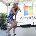Surface: Alle Microsoft Stores werden endgültig geschlossen