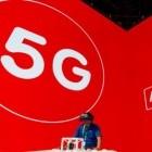 Gegen Huawei: USA wollen weiter Ericsson oder Nokia kaufen