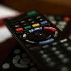 Netflix, Disney+ und Prime Video: Viele teilen sich die Abokosten mit anderen