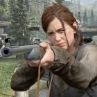 The Last of Us 2: Diskussionen über Umfang von Games