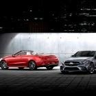 Collection: Mercedes-Benz stellt Autoabo wieder ein