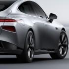Elektroauto: Xpeng P7 wird ausgeliefert