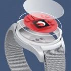 Snapdragon Wear 4100: Qualcomms Smartwatch-SoC wird doppelt so schnell