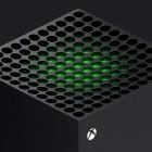 Neue Konsolen: Xbox-Leaks und PS5-Lobhudeleien