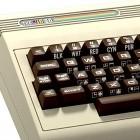 Retro-Gaming: Vic-20-Nachbau in Originalgröße für 120 Euro vorgestellt