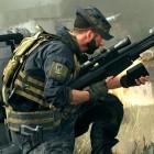 Call of Duty: Warzone bietet Battle Royale für bis zu 200 Spieler