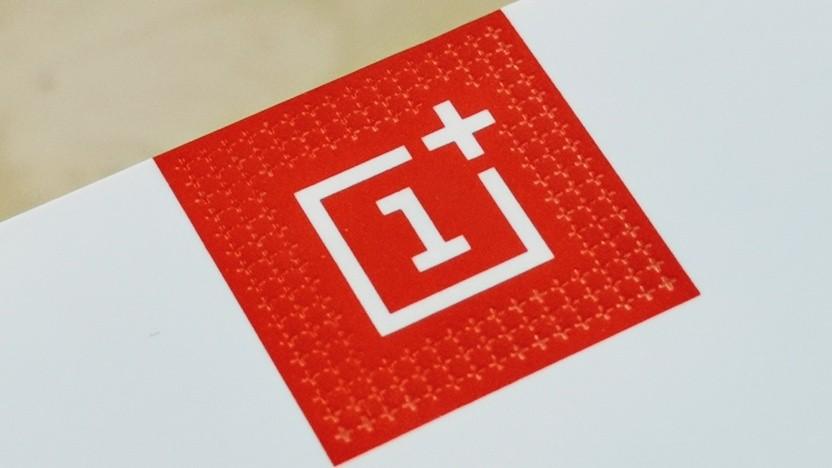 Oneplus wird eine preiswertere Smartphone-Reihe herausbringen.