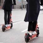 Mobility: E-Scooter von Voi mit Monatsticket nutzbar