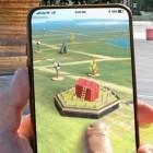Augmented Reality: Niantic kündigt AR-Mobilespiel Catan World Explorers an