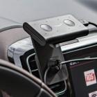 Echo Auto im Test: Tolle Sprachsteuerung und neue Alexa-Funktionen
