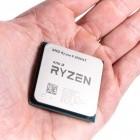 Ryzen 3000XT im Test: Schneller dank Xtra Transistoren