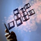 Threefold: Die Idee vom dezentralen Peer-to-Peer-Internet