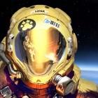 Indiegames-Rundschau: Raumschiffknacker im Orbit