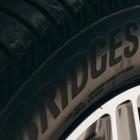 Fahrzeugdiagnose: Bridgestone und Microsoft erkennen Reifenschäden in Echtzeit