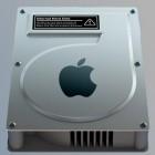 MacOS Big Sur: Time Machine erhält APFS-Unterstützung