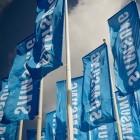 Coronapandemie: Samsung nimmt nicht an der Ifa 2020 teil