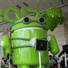 Security: Android bekommt automatische Speicherinitialisierung