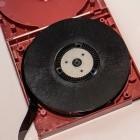 LTO: Fujifilm plant das 400-TByte-Bandlaufwerk