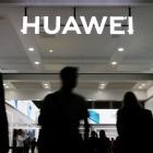 FCC: Huawei und ZTE zum Sicherheitsrisiko erklärt