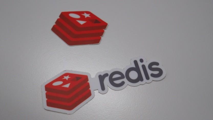 Die Führung des Redis-Projekts wird umgebaut.
