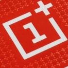 Smartphone: Oneplus bestätigt Details zum neuen Nord