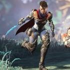Closed Beta: Amazon zieht Actionspiel Crucible zurück