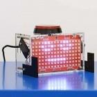 Stem Box: Neue Bastelprojekte von Circuitmess kommen im Abo