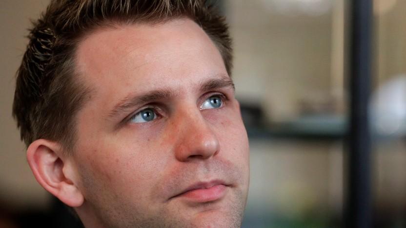 Max Schrems: Kein großer Sieg gegen Facebook nach sechs Jahren