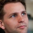 500 Euro Schadenersatz: Schrems enttäuscht von Urteil gegen Facebook