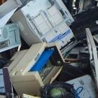 Umweltschutz: Elektroschrott wird immer größeres Problem